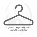 Sportkabát Luanvi Gama Fekete Acetát