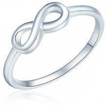 RafaelaDonata gyűrű Sterling ezüst gyűrű 54