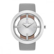 RWS Lucrezia  női óra neasztalcél 3 ATM S/GRE