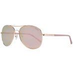 Guess napszemüveg GF0295 28U 60 női  /kampmir0323 várható érkezés: 06.30