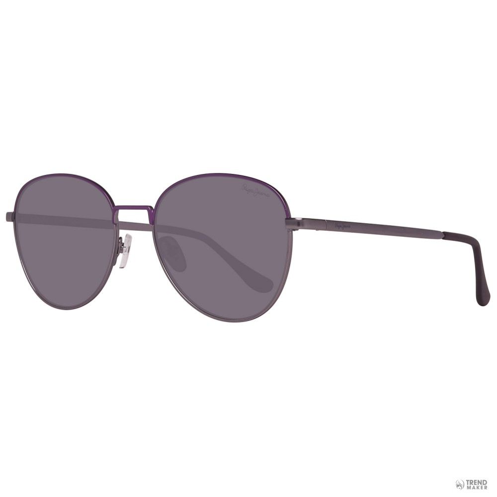 pepe jeans napszemüveg PJ5136 C4 54 Becca pepe jeans napszemüveg PJ5136 C4  54 Becca női szürke női 9b063a9472