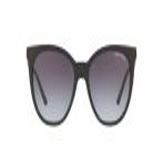 Armani Exchange AX4072S 8158/8G  Napszemüveg Női