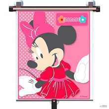 napernyő Minnie Disney gyerek