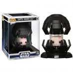 POP figura Star Wars Csillagok Háborúja Darth Vader in Meditation Chamber gyerek