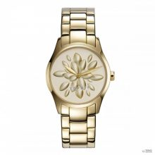 Esprit Női óra  óra karóra  nemesacél arany ES108892003