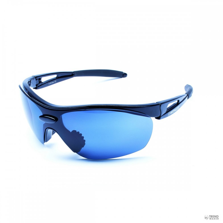 Wenger Swiss Army Sunglasses X-Kross  BIKING sport Swiss Army