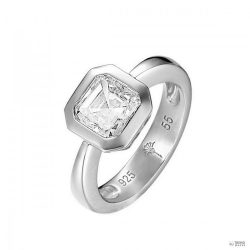 Joop Női gyűrű ezüst Keira Gr. 55 JPRG90685A550-1