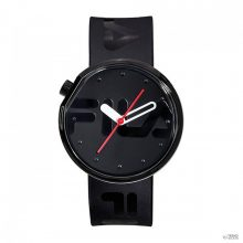 Fila Unisex férfi női óra  óra karóra  ICONIC EVERYWHERE 38-161-102