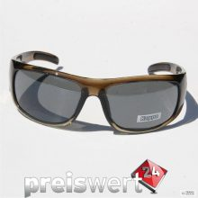 Kappa napszemüveg 0707 C7 barna