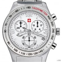 Swiss Military by Chrono férfi óra 20074ST-2M 8e41694fe2