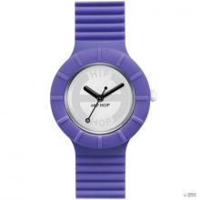 Hip Hop óra  óra Hero kicsi HWU0351 very violet