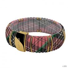 Hip Hop Női karkötő  karkötő   Kint HJ0137 aberdeen piros