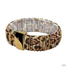 Hip Hop Női karkötő  karkötő   Kint HJ0144 jaguar