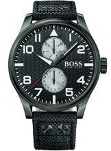 Hugo Boss férfi óra karóra 1513086