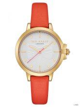 Ted Baker női óra karóra női