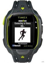 TIMEX Smart óra karóra TW5K84500H4 óra