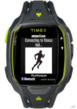Timex Unisex férfi női óra karóra TW5K84500H4