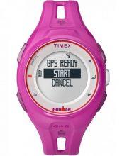 Timex női óra karóra TW5K87400H4