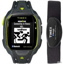 Timex Unisex férfi női óra karóra TW5K88000H4