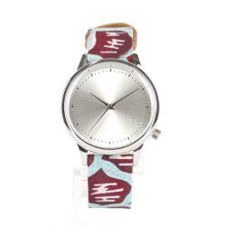 KOMONO női színesED Quartz óra karóra KOM-W2850