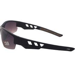 FILA férfi napszemüveg SF215-71PC1