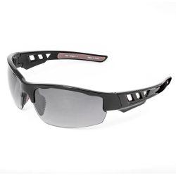 FILA Unisex férfi női napszemüveg SF217-99BLKS