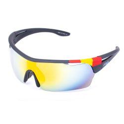 FILA Unisex férfi női napszemüveg SF221-99SPAIN
