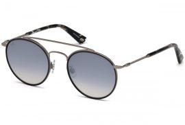 WEB EYEWEAR férfi napszemüveg WE0188-08C