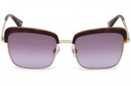 WEB EYEWEAR női napszemüveg WE0219-52Z