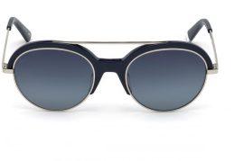 WEB EYEWEAR férfi napszemüveg WE0226-90W
