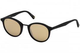 WEB EYEWEAR Unisex férfi női napszemüveg WE0236-02G