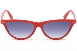 WEB EYEWEAR női napszemüveg WE0264-66W