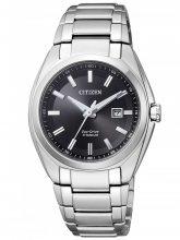Citizen EW2210-53E Eco-Drive Super-Titanium Női 34mm 10ATM  óra karóra