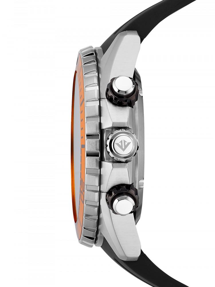 KIESENBERG óra karóra Gifts for Audi A6 Fan Speedo Cockpit 20786