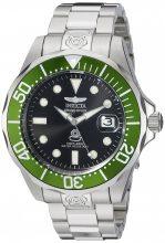 Invicta férfi 3047 Pro Diver CollectionnagyDiver automata óra karóra