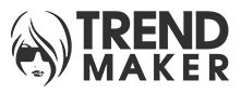 TRendmaker  logó